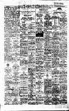Birmingham Daily Post Saturday 09 January 1954 Page 2