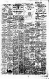 Birmingham Daily Post Saturday 09 January 1954 Page 3