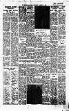 Birmingham Daily Post Saturday 09 January 1954 Page 4