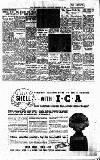 Birmingham Daily Post Saturday 09 January 1954 Page 5