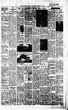 Birmingham Daily Post Saturday 09 January 1954 Page 6