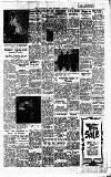 Birmingham Daily Post Saturday 09 January 1954 Page 7