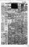 Birmingham Daily Post Saturday 09 January 1954 Page 8