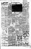 Birmingham Daily Post Saturday 09 January 1954 Page 10