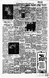 Birmingham Daily Post Saturday 09 January 1954 Page 12