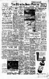 Birmingham Daily Post Saturday 09 January 1954 Page 13