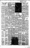 Birmingham Daily Post Saturday 09 January 1954 Page 14