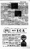 Birmingham Daily Post Saturday 09 January 1954 Page 15