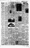 Birmingham Daily Post Saturday 09 January 1954 Page 16