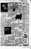 Birmingham Daily Post Saturday 09 January 1954 Page 17