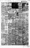 Birmingham Daily Post Saturday 09 January 1954 Page 18