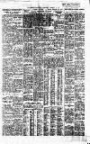 Birmingham Daily Post Saturday 09 January 1954 Page 19