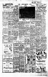 Birmingham Daily Post Saturday 09 January 1954 Page 20