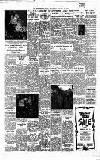 Birmingham Daily Post Saturday 09 January 1954 Page 22