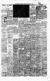 Birmingham Daily Post Saturday 09 January 1954 Page 23