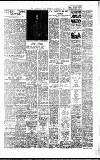 Birmingham Daily Post Tuesday 12 January 1954 Page 3