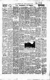 Birmingham Daily Post Tuesday 12 January 1954 Page 6