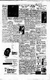 Birmingham Daily Post Tuesday 12 January 1954 Page 8