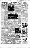 Birmingham Daily Post Tuesday 12 January 1954 Page 10