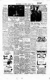 Birmingham Daily Post Tuesday 12 January 1954 Page 12