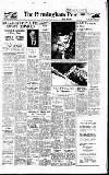Birmingham Daily Post Tuesday 12 January 1954 Page 13