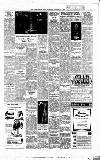 Birmingham Daily Post Tuesday 12 January 1954 Page 16