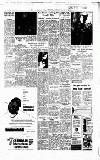 Birmingham Daily Post Tuesday 12 January 1954 Page 17