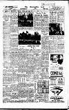 Birmingham Daily Post Tuesday 12 January 1954 Page 19