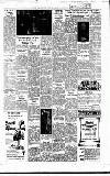 Birmingham Daily Post Tuesday 12 January 1954 Page 20