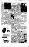 Birmingham Daily Post Tuesday 12 January 1954 Page 21