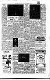 Birmingham Daily Post Tuesday 12 January 1954 Page 23