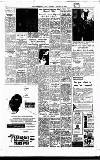 Birmingham Daily Post Tuesday 12 January 1954 Page 24