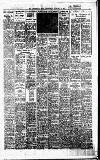 Birmingham Daily Post Wednesday 13 January 1954 Page 3