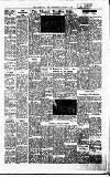 Birmingham Daily Post Wednesday 13 January 1954 Page 6