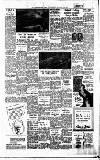 Birmingham Daily Post Wednesday 13 January 1954 Page 12