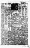 Birmingham Daily Post Wednesday 13 January 1954 Page 14