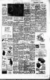 Birmingham Daily Post Wednesday 13 January 1954 Page 16