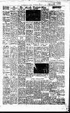 Birmingham Daily Post Wednesday 13 January 1954 Page 17