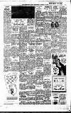 Birmingham Daily Post Wednesday 13 January 1954 Page 18