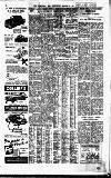 Birmingham Daily Post Wednesday 13 January 1954 Page 19