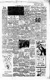 Birmingham Daily Post Wednesday 13 January 1954 Page 22