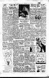 Birmingham Daily Post Wednesday 13 January 1954 Page 24