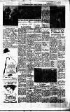 18, 1954