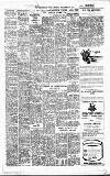. TIM BIRMINGHAM POST, MONDAY, SEPTEMBER 6, 1954 SITUATIONS VACANT (contd.)