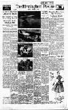 28 DIE IN SHANNON AIRLINE ' CRASH