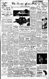 WEDNESDAY, DECEMBER 29, 1951