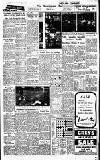 MIDLAND COMBINED ,-... BRISTOL STREET The itirmingham -9 SOF SRO, MOTORS LTA VERITAS NAP: Cheltenham, I.3o—Percy Piggott Wednesday, December 29,