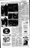 THE BIRMINGHAM POST, THURSDAY, MAY 26, 1955