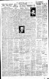 THE BIRMINGHAM POST, FRIDAY, JUNE 17, 1935