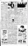 Newspaper's Centenary